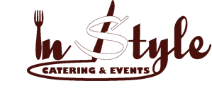 IN-STYLE CATERING & EVENTS - CATERINGBEDRIJF